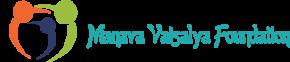 Manava Vatsalya Foundation